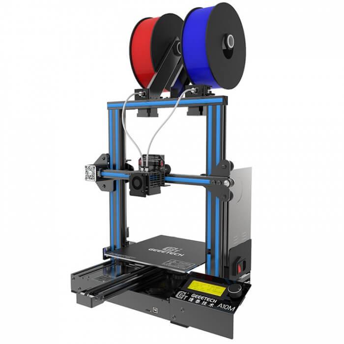 geeetech a10geeetech a10m 3d printerm 3d printer