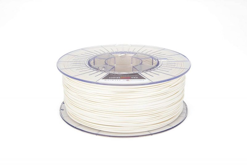 Filament One Pro asa