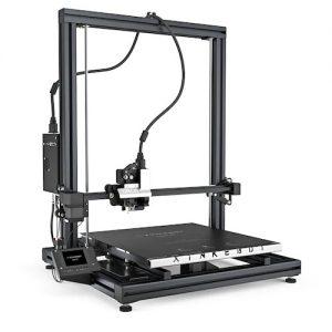 Dremel DigiLab 3D40 Flex