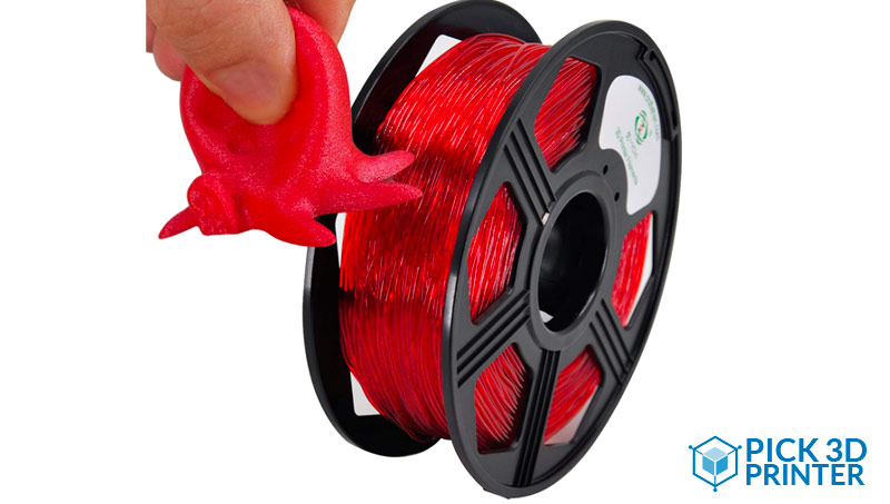 What to Consider while Buying a Flexible Filament