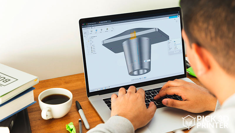AutoDesk browser