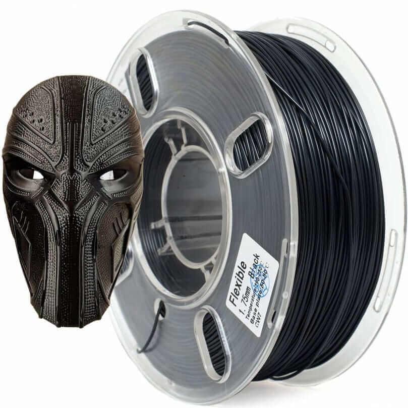 Priline TPU 1KG 1.75mm 3D printer filament
