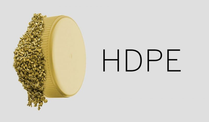 Pros and Cons of HDPE
