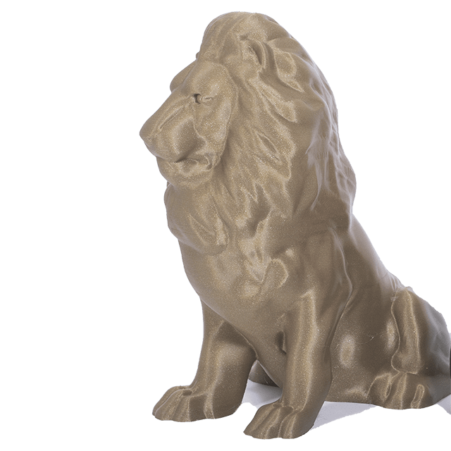 Tractus3d T3000 print quality