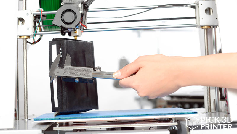 How do you Calibrate an Extruder in Ender 3