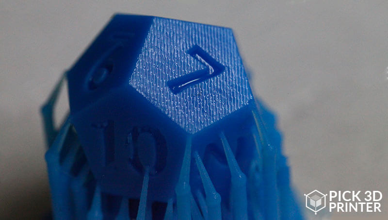 Can you 3D Print PVC Parts and Functional Prototypes