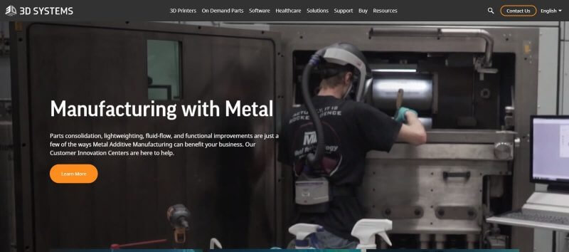 Top 7 Services to 3D print on demand online