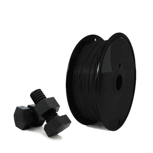 conductive filament