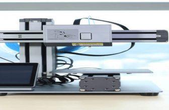 3 in 1 3D Printers