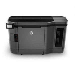 HP Jet Fusion 3200