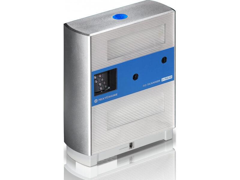 NextEngine ULTRA HD 3D scanner