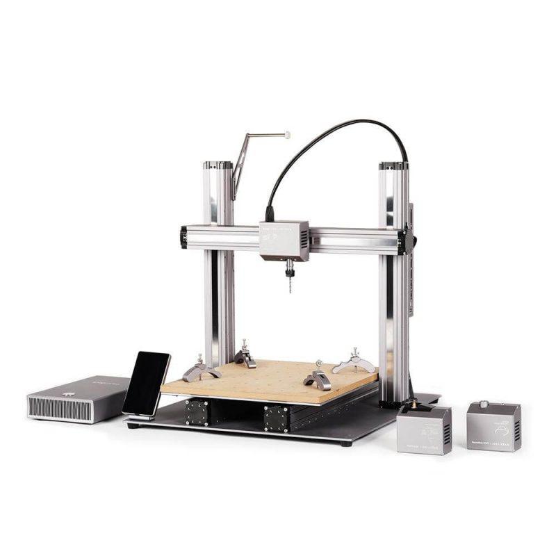 Snapmaker 2.0 3D printer