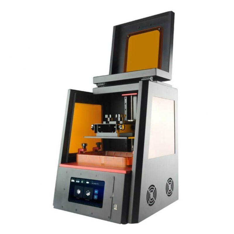 WANHAO Duplicator 8 3D Printer