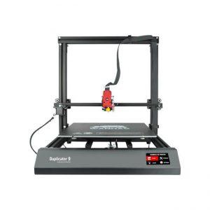 Wanhao Duplicator 9 Mark II 400 3D printer