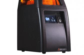 B9Creations B9 Core 550