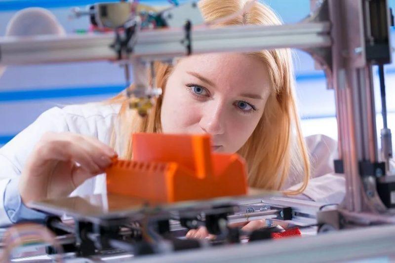 Heat Treatments 3D Printed parts