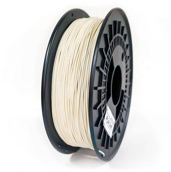 PLA Soft filament by Mega 3D