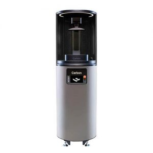carbon m2 3d printer