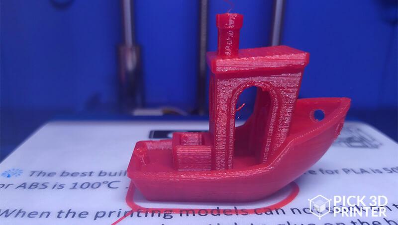 3D print Skirts