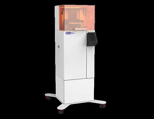 3D Systems NextDent 5100