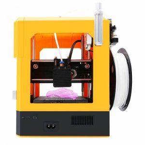 Creality3D CR-100 Mini 3d Printer