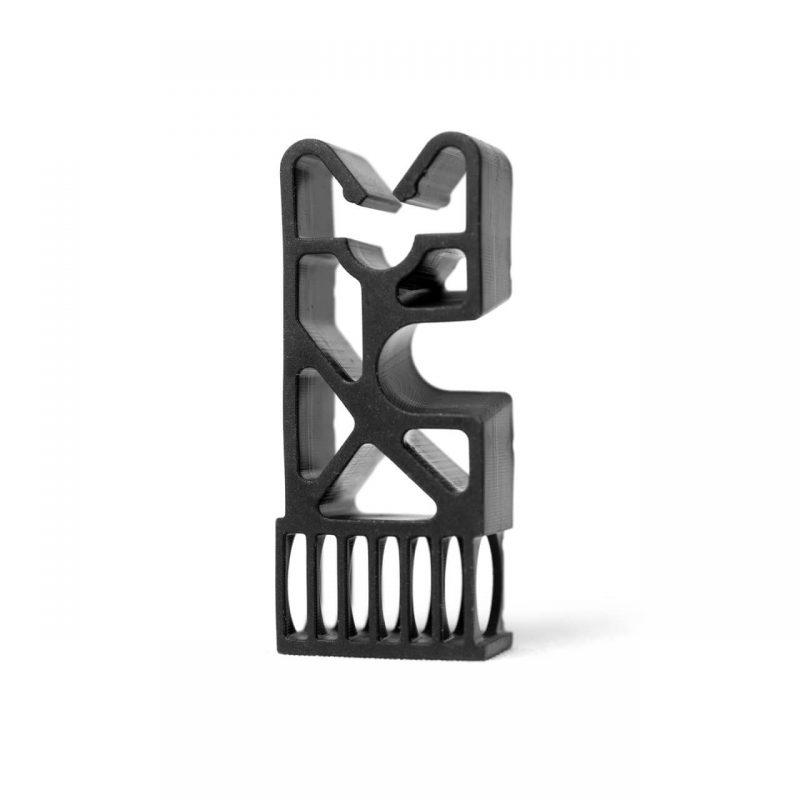 RPU dls 3D printing