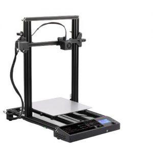 SUNLU S8 3D Printer