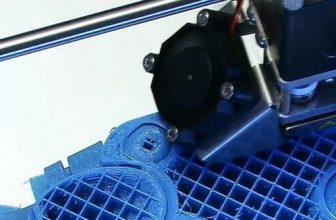3D Printing Speed - The Optimal Settings for PLA Printing
