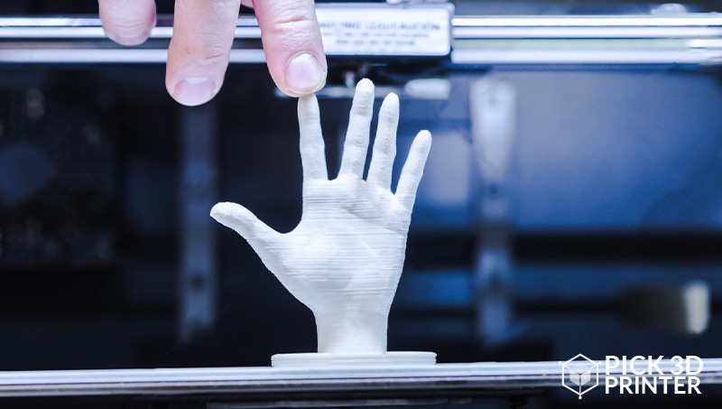 What Are the Applications of 3D Bioprinting
