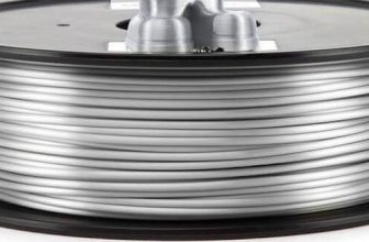 A Complete Guide to Silver PLA