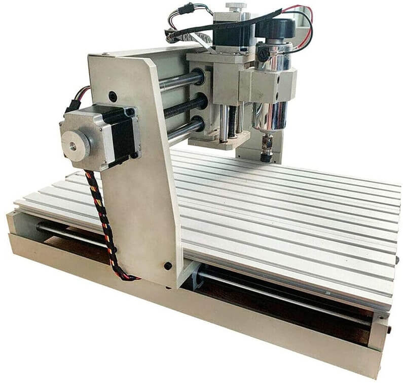 CNCest 4-Axis 3040