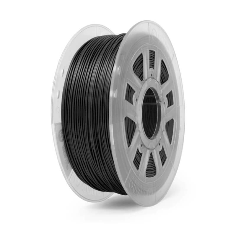 Gizmo Dorks hips filament