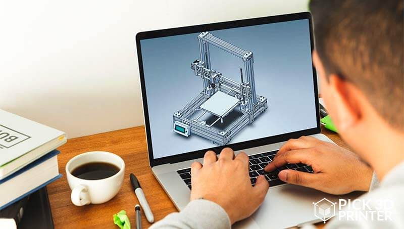 How to Design a Great Aluminum 3D Print