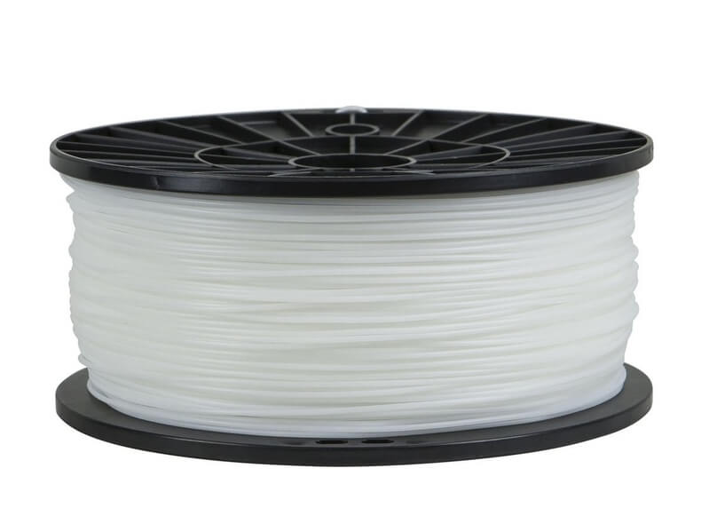 Monoprice hips filament