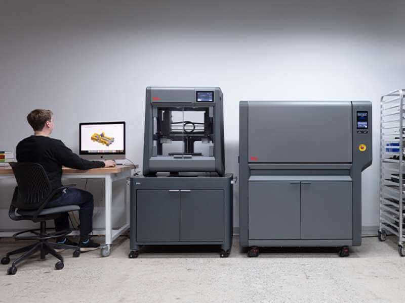 desktop metal studio system 2
