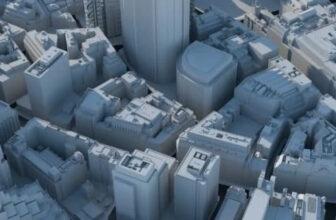 Best Website To Download Free 3D Models