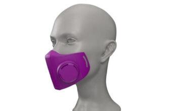 Make Your Own 3D Printed Respirators