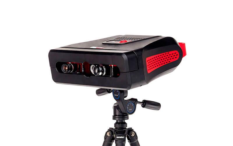 RangeVision Pro