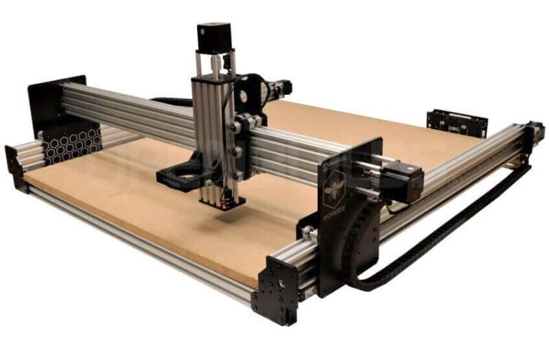OpenBuilds Workbee CNC