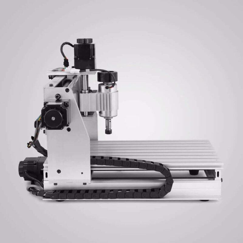 VEVOR CNC 3020T
