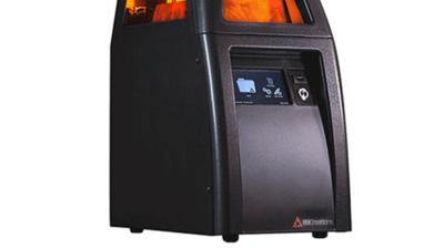 B9Creations B9 Core 550 3D Printer In-Depth Review