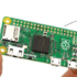 Which Raspberry Pi is Best to Buy For your Projects
