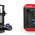Top 15 Best Cheap 3D Printers Under $200 -$300