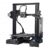 5 Critical 3D Printing Problems and Their Solutions