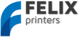 FELIXprinters