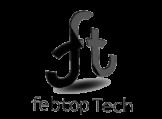 Febtop Tech