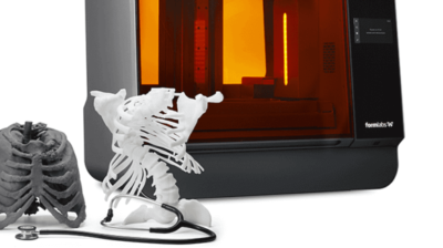 Formlabs Form 3BL 3D Printer In-Depth Review
