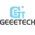 Geeetech