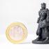 Top 15 Best Cheap 3D Printers Under $500 ($400-$500 range)