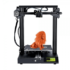 3D Printing Tips – Recommended PLA Print Temperature
